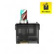 Náhradní cartridge pro Smoant Pasito Pod (3ml) (II. JAKOST)