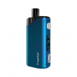 Elektronická cigareta: Freemax Autopod50 Pod Kit (2000mAh) (Blue)