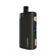 Elektronická cigareta: Freemax Autopod50 Pod Kit (2000mAh) (Gunmetal)
