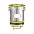 Žhavící tělísko Freemax Autopod50 AX2 Mesh (0,25ohm) (1ks)