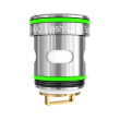 Žhavící tělísko Freemax Autopod50 AX2 Mesh (0,5ohm) (1ks)