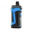 Elektronická cigareta: GeekVape Aegis Boost Plus Pod Kit (Almighty Blue)