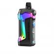 Elektronická cigareta: GeekVape Aegis Boost Plus Pod Kit (Aura Glow)