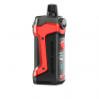 Elektronická cigareta: GeekVape Aegis Boost Plus Pod Kit (Devil Red)