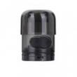 Náhradní cartridge pro GeekVape Wenax Stylus Pod (2ml) (1ks)