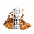 Příchuť Infamous Slavs S&V: Tobacco With Nuts (Tabák s oříšky) 20ml