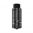 Clearomizér Exvape EXpromizer TCX Mesh RDTA (7ml) (Gunmetal)