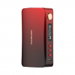 Elektronický grip: Vaporesso GEN S Mod (Black Red)