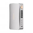 Elektronický grip: Vaporesso GEN S Mod (Silver)
