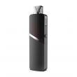 Elektronická cigareta: Innokin Sceptre Pod Kit (1400mAh) (Černá)