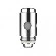 Žhavící tělísko Innokin Sceptre Pod (0,5ohm) (1ks)