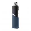 Elektronická cigareta: Innokin Sceptre Pod Kit (1400mAh) (Modrá)