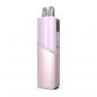 Elektronická cigareta: Innokin Sceptre Pod Kit (1400mAh) (Růžová)