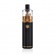 Elektronická cigareta: Dotmod DotStick Kit (Černá)
