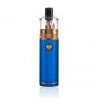 Elektronická cigareta: Dotmod DotStick Kit (Modrá)