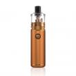 Elektronická cigareta: Dotmod DotStick Kit (Zlatá)