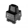 Náhradní cartridge pro OBS CABO Fingerprint Pod (3ml)