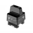 Náhradní cartridge pro OBS CABO Fingerprint Pod (3,5ml)