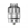 Clearomizér VooPoo RTA Pod Tank (2ml) (Stříbrný)