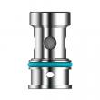 Žhavící tělísko VooPoo PnP-TM2 Mesh (0,8ohm) (1ks)