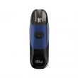 Elektronická cigareta: Joyetech Tralus Pod Kit (800mAh) (Modrá)