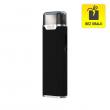 Elektronická cigareta: Joyetech eGo AIO Mansion (1300mAh) (Černá) (II. JAKOST)