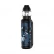 Elektronický grip: OBS Cube-S Kit s Cube Mesh (Blue Camo)