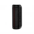 Elektronický grip: OBS Cube-S Mod (Classic Black)