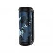 Elektronický grip: OBS Cube-S Mod (Blue Camo)