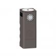 Elektronický grip: Steam Crave Titan PWM Mod V1.5 (Gunmetal)