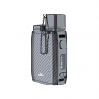 Elektronická cigareta: Eleaf Pico COMPAQ Pod Kit (Carbon Black)