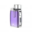 Elektronická cigareta: Eleaf Pico COMPAQ Pod Kit (Gradient Purple)