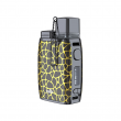 Elektronická cigareta: Eleaf Pico COMPAQ Pod Kit (Gold Ripple)