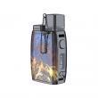 Elektronická cigareta: Eleaf Pico COMPAQ Pod Kit (Dazzling Marble)