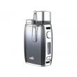 Elektronická cigareta: Eleaf Pico COMPAQ Pod Kit (Gradient Grey)