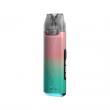 Elektronická cigareta: VooPoo V.THRU Pro Pod Kit (900mAh) (Rosy)