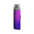 Elektronická cigareta: VooPoo V.THRU Pro Pod Kit (900mAh) (Neon)