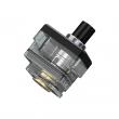 Náhradní cartridge pro Smoant Pasito II Pod (6ml)