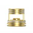 Základna pro žhavící tělíska Pasito pro Smoant Pasito II Pod (1ks)