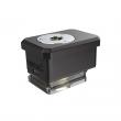 Redukce / adaptér 510 pro Smoant Pasito II Pod (1ks)