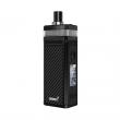 Elektronická cigareta: Smoant Pasito II Pod Kit (2500mAh) (Carbon Fiber)