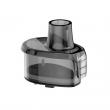 Náhradní cartridge pro OXVA Origin X Pod (3ml)