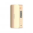 Elektronický grip: Vaporesso GEN X Mod (Matte Gold)