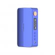 Elektronický grip: Vaporesso GEN X Mod (Sapphire Blue)
