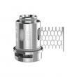 Žhavící tělísko OXVA Origin X Unicoil (0,2ohm) (1ks)
