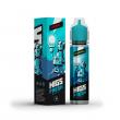 Příchuť Higs S&V: Fresh (Mátové bonbony) 10ml