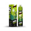 Příchuť Higs S&V: Tobacco (Sladká tabáková směs) 10ml