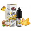 E-liquid IVG Salt 10ml / 10mg: Pina Colada (Koktejl Pina Colada)