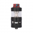 Clearomizér Steam Crave Aromamizer Supreme V3 RDTA (6ml) (Black)