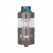 Clearomizér Steam Crave Aromamizer Supreme V3 RDTA (6ml) (Gunmetal)